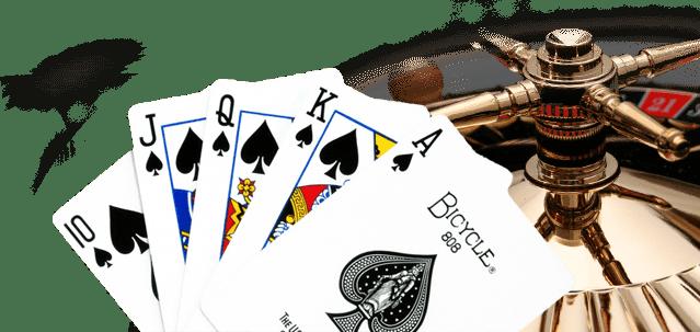 Bestes Online Casino Wintingo